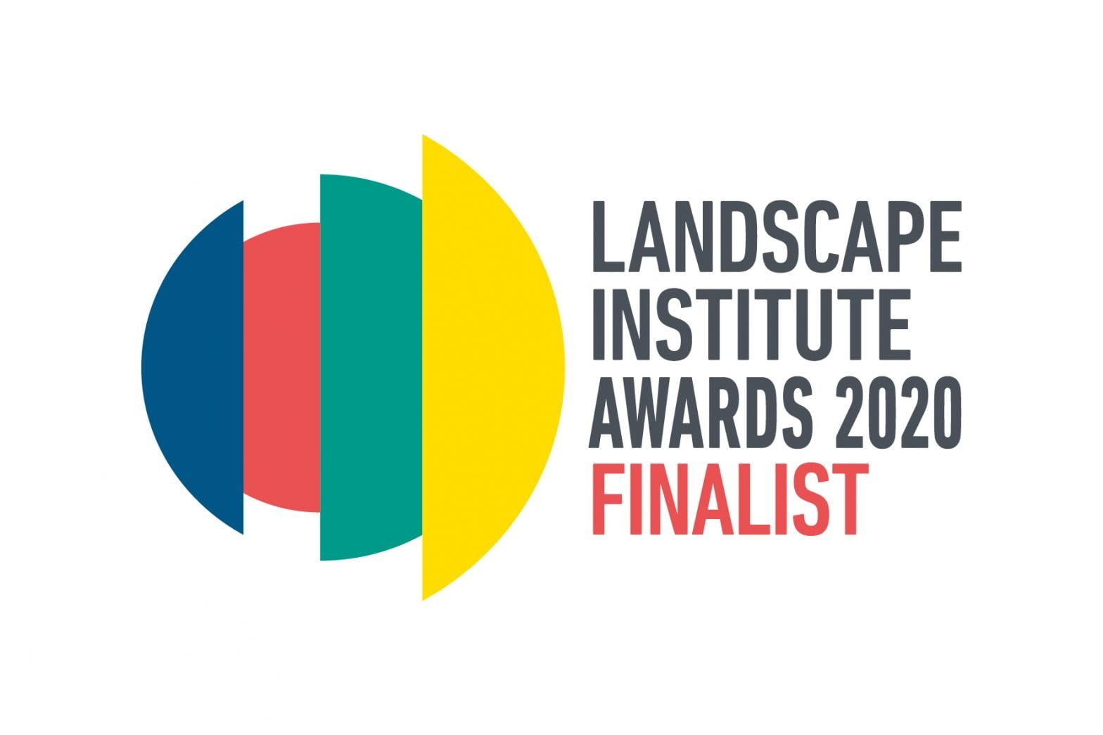 Landscape Institute Awards 2020